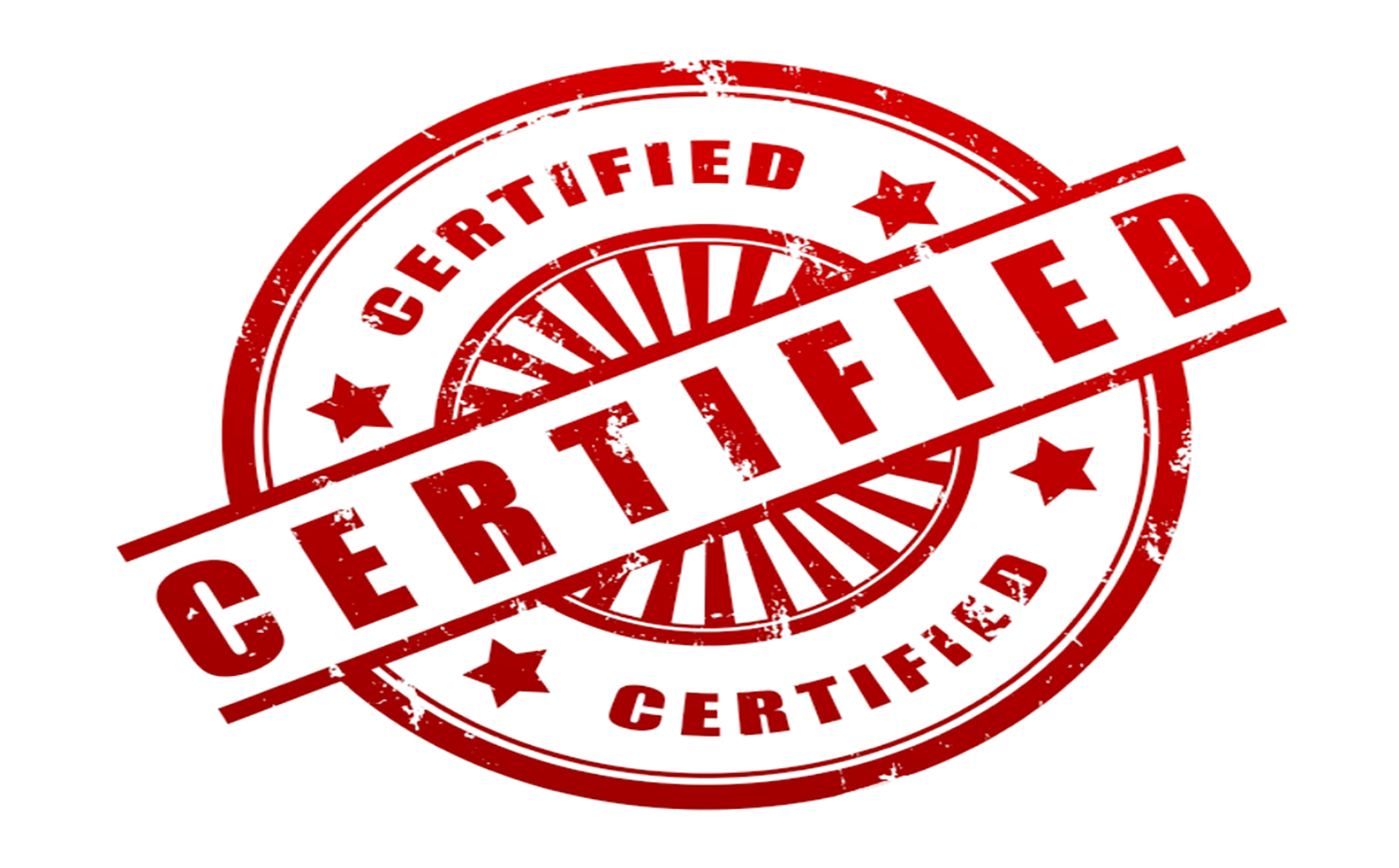 Certified_Pre_Owned___3_ copy