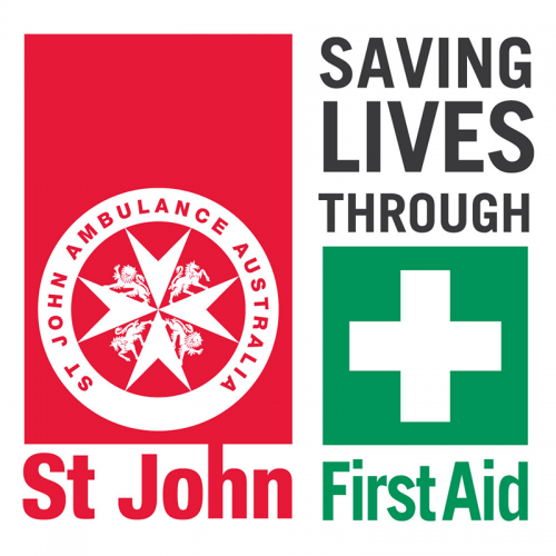 St-John-Fist-Aid-combined-Logo-Square-cmyk-ol2